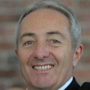 Martin Aked